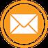 Criar Conta Email