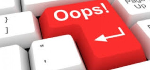 cancelar envio email