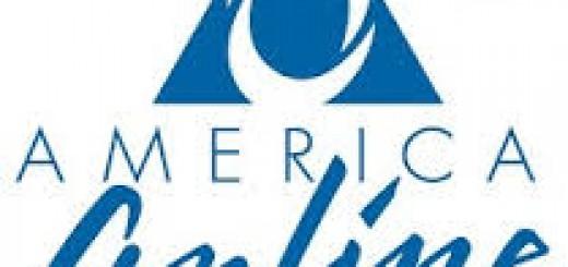 Criar Conta de email AOL